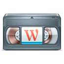 WPBeginner's Video Icon