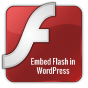 How to Embed SWF in WordPress