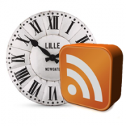 Alter the WordPress RSS Widget's Refresh Rate