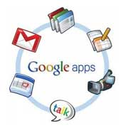 How to Setup a Professional Email Address with Google Apps and Gmail