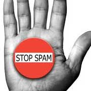 How to Stop Spam Registrations on your WordPress Membership Site