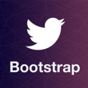 How to add Twitter Bootstrap CSS in WordPress using Shortcodes