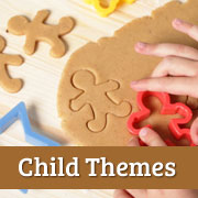 What is a WordPress Child Theme? Pros, Cons, and More