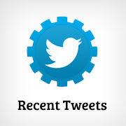 How to Display Recent Tweets in WordPress with Twitter Widgets