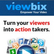 How to Add Highly Engaging Videos in WordPress with Viewbix
