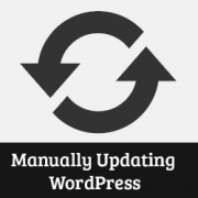 How to Manually Update WordPress Using FTP