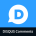 How to Add Disqus Comment System in WordPress