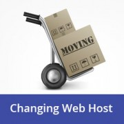 moving-webhost