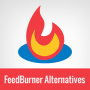 FeedBurner is Dead Its Time to Move On