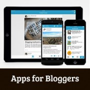 16 Must Have Mobile Apps for WordPress Users and Bloggers