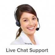 Best Live Chat Support Software Service