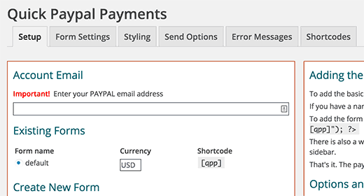 10 Best WordPress PayPal Plugins - Easily Accept Online Payments