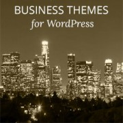 free-business-themes-wp