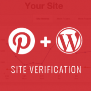 How to Verify Your WordPress Site on Pinterest