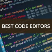 12 Best Code Editors for Mac and Windows