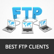 6 Best FTP Clients for WordPress Users