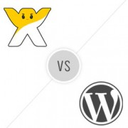Wix vs WordPress – Which One is Better? (Pros and Cons)