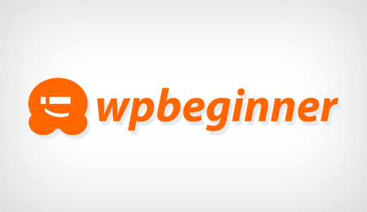 WPBeginner Logo