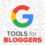 Google Tools for Webmasters