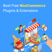 21+ Best Free WooCommerce Plugins for Your Store (2018)