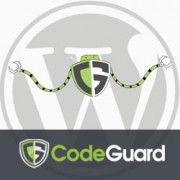 How to Setup Automatic WordPress Backup with CodeGuard