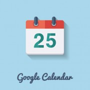 How to Add Google Calendar in WordPress