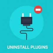 How to Properly Uninstall a WordPress Plugin