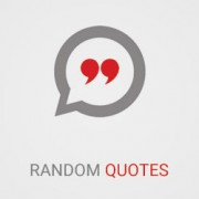 How to Show Random Quotes in WordPress Sidebar