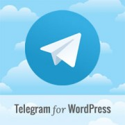 How to Integrate Your WordPress Site with Telegram