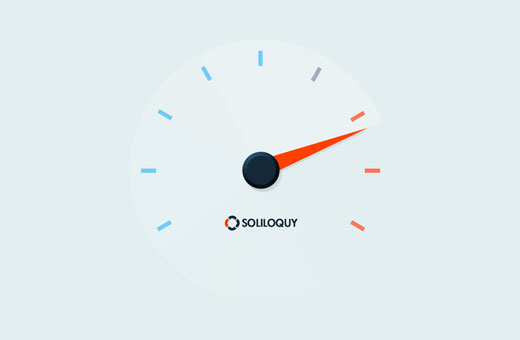Soliloquy the fastest WordPress slider plugin