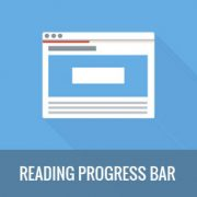 How to Add a Reading Progress Bar in WordPress Posts