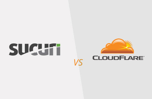 Sucuri Vs Cloudflare Pros And Cons Which One Is Better