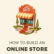 How to Start an Online Store in 2017 (Step by Step)