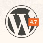 What's Coming in WordPress 4.7 (Features and Screenshots)