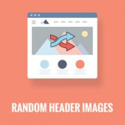 How to Add Random Header Images to Your WordPress Blog