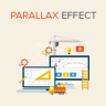 How to Add a Parallax Effect to Any WordPress Theme