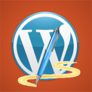 How to Publish To WordPress Remotely Using Windows Live Writer