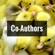 How to Credit Multiple Authors (Co-Authors) for Posts in WordPress