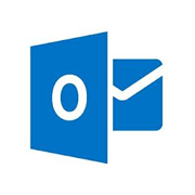 How to Setup a Professional Branded Email Address with Outlook.com