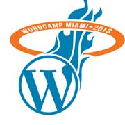 WPBeginner will be Attending, and Speaking at WordCamp Miami 2013