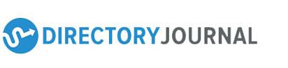 DirJournal logo