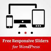 9 Most Popular Free Responsive WordPress Slider Plugins