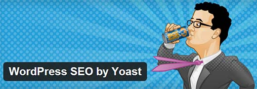 WordPress SEO by Yoast  - yoast seo1 - Must Have WordPress Plugins