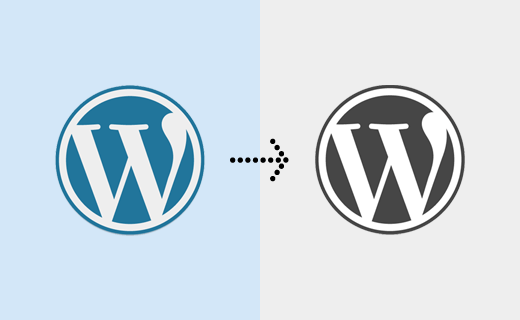 Reasons to transfer your blog from WordPress.com to WordPress.org