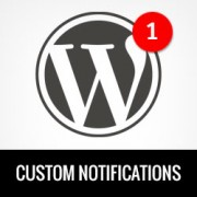 How to Add Better Custom Notifications in WordPress