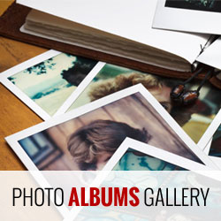 How to Create a Photo Gallery with Albums in WordPress