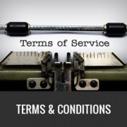 How to Require Terms of Service Agreement in WordPress