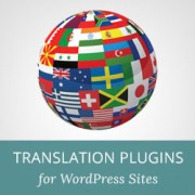 9 Best WordPress Translation Plugins for Your Website