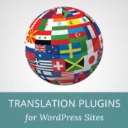 9 Best WordPress Translation Plugins for Your Website