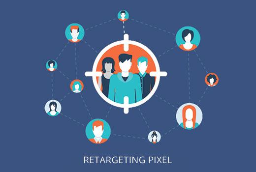 Adding Facebook Retargeting Pixel in WordPress